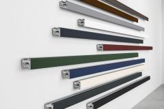 VEKA-SPECTRAL-Musterbander-11-Farben